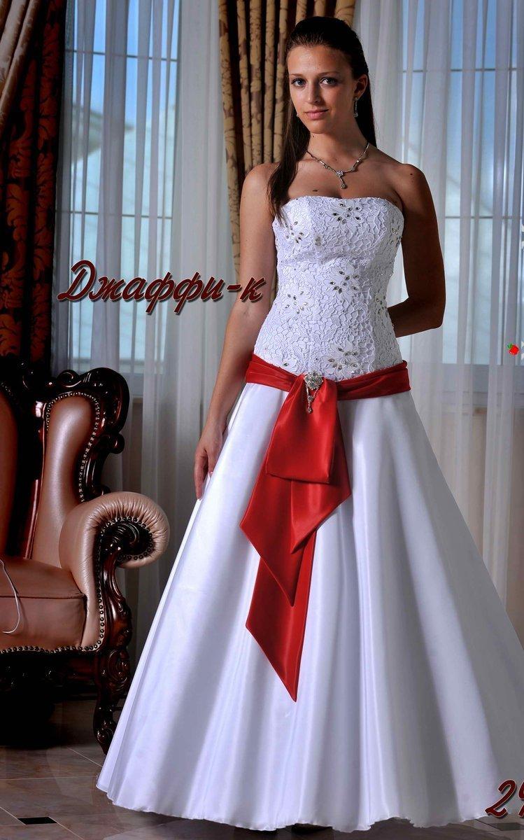 длинные платья фото